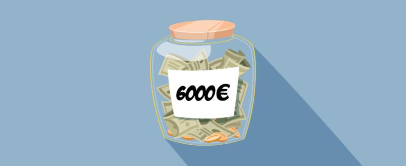 ganar-6000-euros-mes