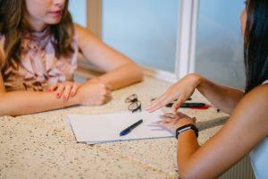 entrevista-a-un-blogger-famoso
