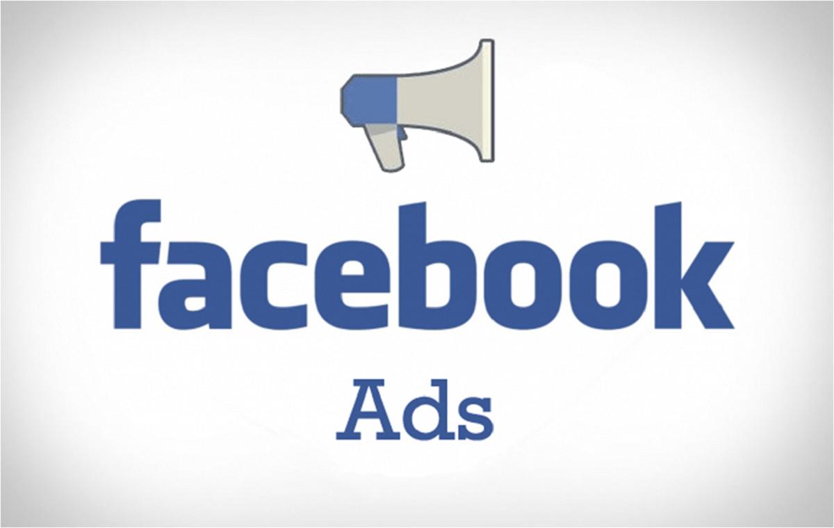 ¿Por qué mis anuncios en Facebook no están teniendo impresiones?