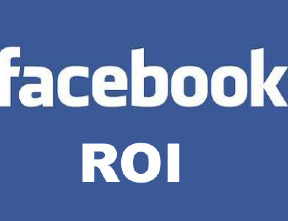 Cómo medir El ROI de tus anuncios de Facebook a largo plazo