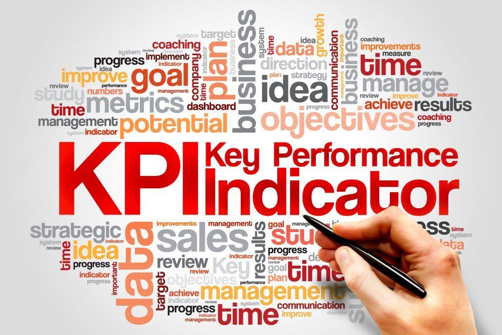 Como Establecer Los Mejores KPI De Redes Sociales
