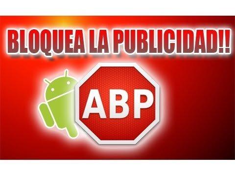 Razones por la cual los bloqueadores de publicidad son buenos para la industria del pago por clic (PPC)