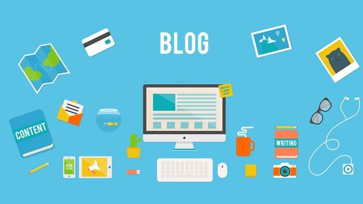 hacer que tu blog sea más profesional