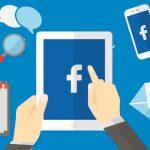 La mejor guía para el marketing de Facebook