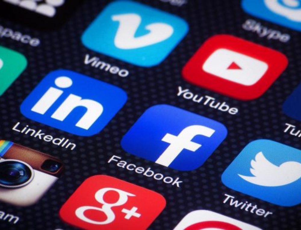 El poder relacional de Facebook para las redes en los negocios