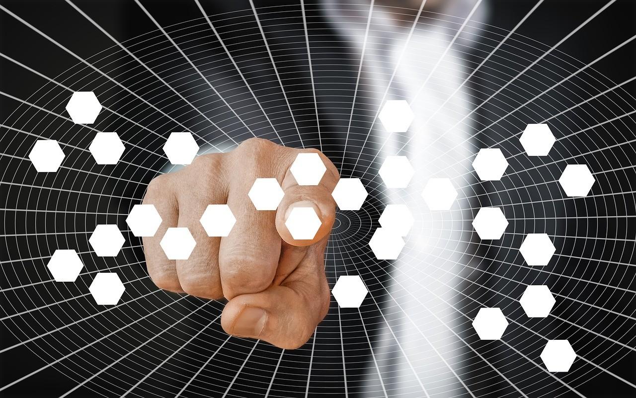 6 consejos para una red profesional exitosa