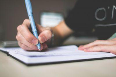 escribir-titulos-atractivos-1