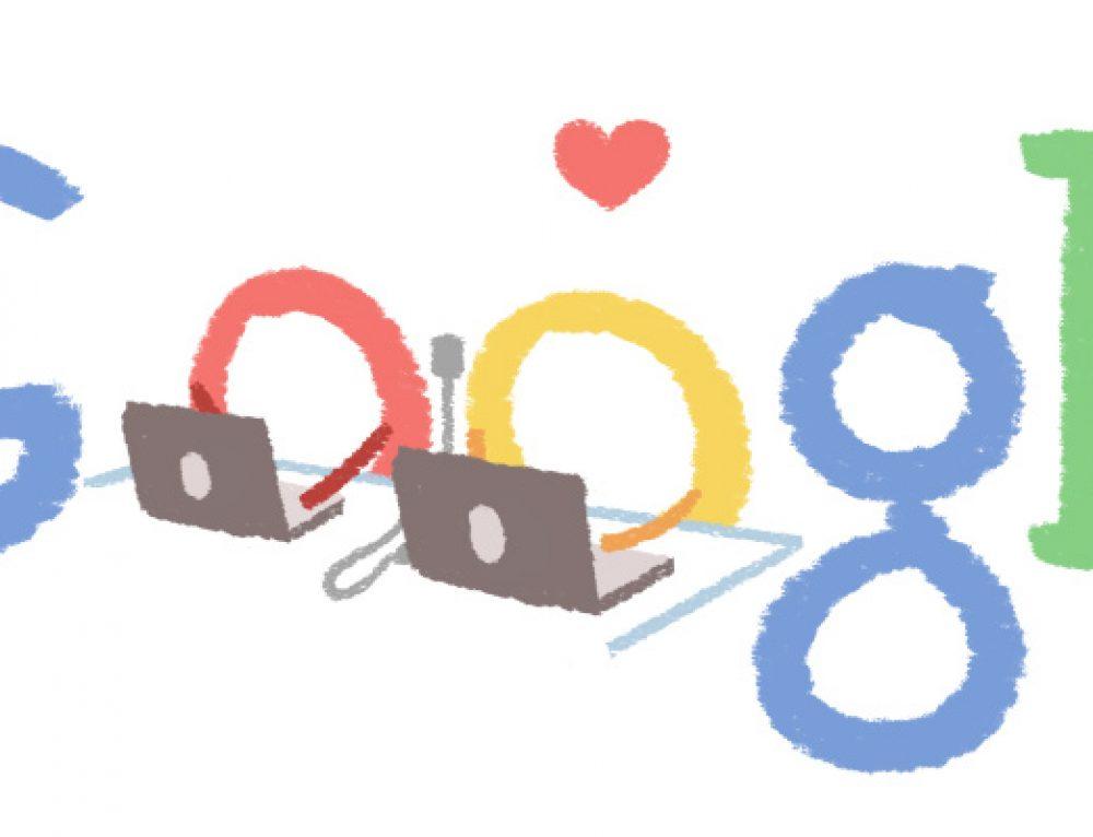 Google Analytics para Bloggers: la guía definitiva