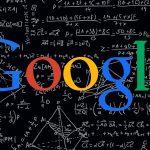 Los 200 factores de clasificación de Google: la lista completa