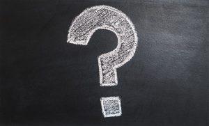 haz-preguntas-mientras-estas-escribiendo-como-hablas