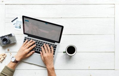 promocionar-tu-blog