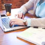 Guía práctica para escribir de forma persuasiva