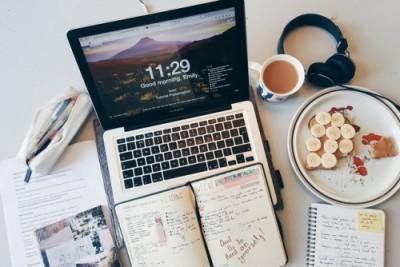 ProBlogging - 10 cosas que desearía haber sabido cuándo comencé