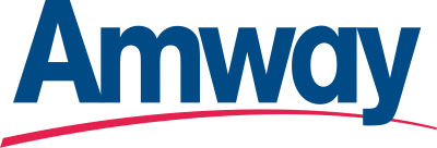 amway-network-marketing-MLM