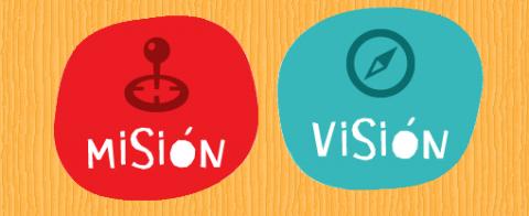 diferencias entre misión y visión empresarial