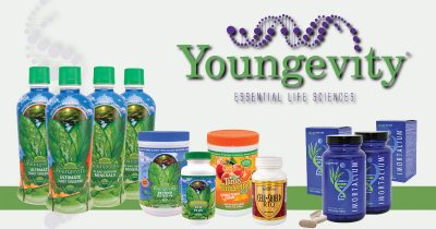 productos-youngevity