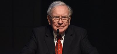 warren-buffett-network-marketing