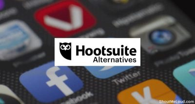 alternativas-hootsuite