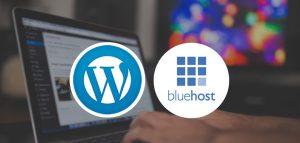 Cómo crear un blog en WordPress 2020 – Guía completa