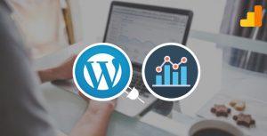 6 mejores plugins para hacer A/B Testing en tu sitio WordPress