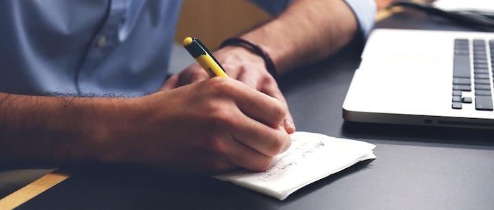 motivacion-escribir