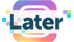 apps para conseguir más seguidores en instagram