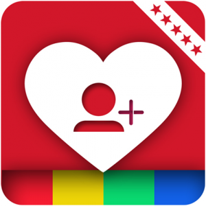 Apps Para Conseguir Más Seguidores En Instagram De La Mejor Manera