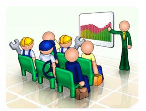 capacitación empresarial 3.3