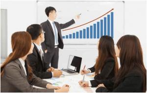 capacitación empresarial 4.4