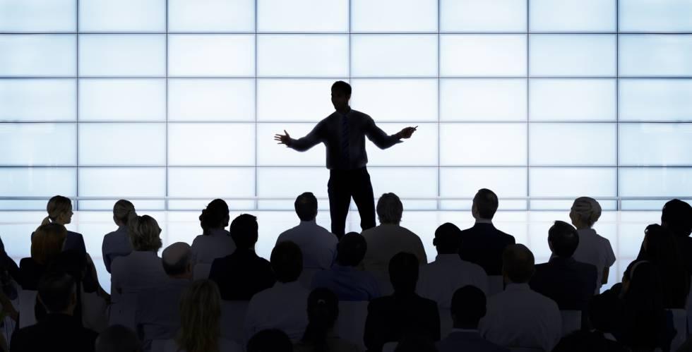 como-dar-una-conferencia