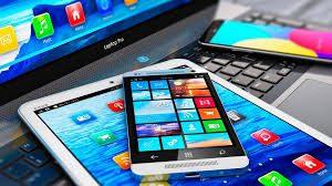 El desarrollo e implementación de nuevas tecnologías ocuparán capitales puestos en una empresa.