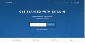 ejemplos de una landing page