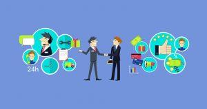 ¿Qué es la fidelización de clientes y cuál es su importancia?