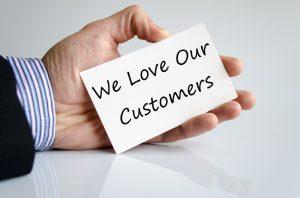 que-son-los-programas-de-fidelizacion-de-clientes