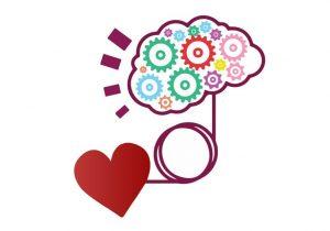 Cómo aplicar la inteligencia emocional en el trabajo y qué beneficios trae