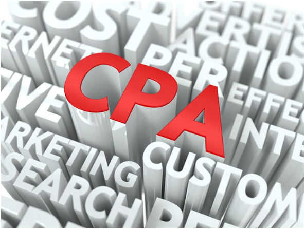 marketing cpa 1