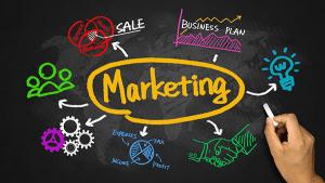Objetivos del marketing: ¿Cuáles debes tener en tu empresa?
