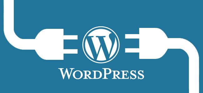 pluginwordpress