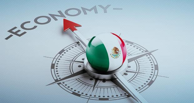 redes de mercadeo en México