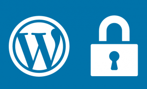 seguridad-wordpress