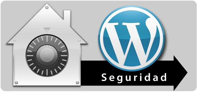 seguridadwordpress