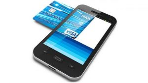 tarjeta-de-crédito-virtual-gratis