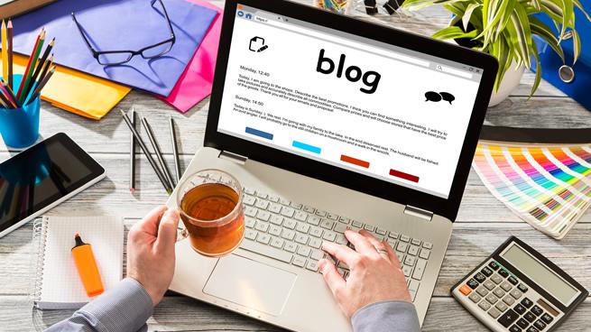 ganar dinero con un blog 1