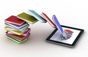 Libros de marketing digital imprescindibles para ti y tu empresa