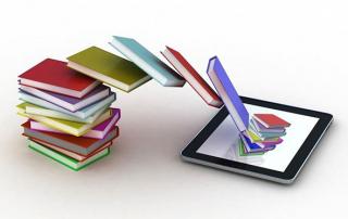 libros de marketing digital 1