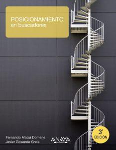 libros de marketing digital 2