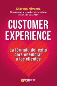 libros de marketing digital 16