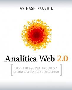 libros de marketing digital 3