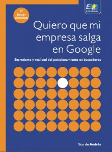 libros de marketing digital 4