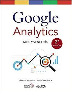 libros de marketing digital 5